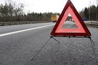 Lepiej zadbać niż wzywać pomoc drogową