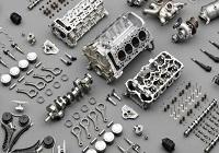 Najlepsze części od Kia, Fiata, Daewoo i Citroena