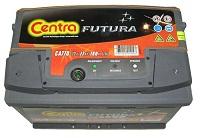 Zabezpieczenie mechaniczne samochodu, uważaj na zasiarczenie akumulatora