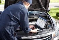 Czy będzie potrzebny mechanik samochodowy i naprawa