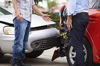 Bezpieczeństwo a odszkodowania za wypadek komunikacyjny